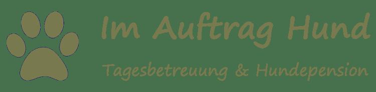 Hundepension, Hundebetreuung, Gassiservice, Hamburg, Bergedorf, Reitbrook
